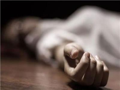 مصرع شخص سقط من أعلى عقار بشارع رمسيس