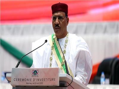 النيجر: حملة عسكرية لتطهير القرى من مسلحي «بوكو حرام» وتنظيم «داعش»
