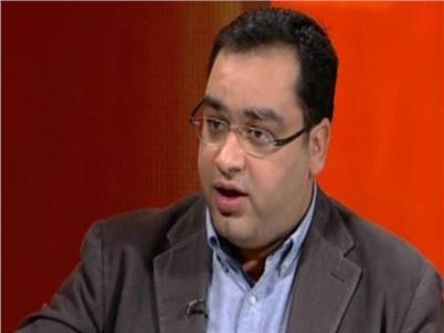 تأجيل محاكمة زياد العليمي و5 آخرين لاتهامهم بنشر أخبار كاذبة لـ29 يوليو