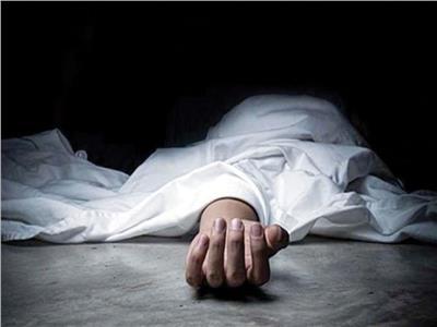 مقتل تاجر رخام على يد سائق توك توك بالبساتين والسبب «الكاسيت»