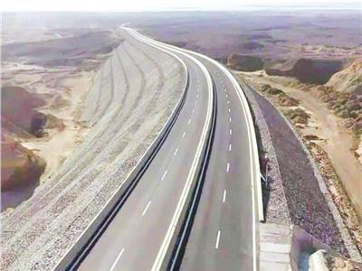 النقل: «محور الجزائر» بالمعادي في مرحلة الدراسة والتخطيط