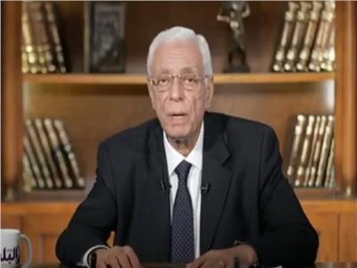 حسام موافي يحذر من أخطر أنواع الذبحة الصدرية «الصامتة».. فيديو