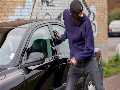 تجديد حبس تشكيل عصابي تخصص في سرقة السيارات