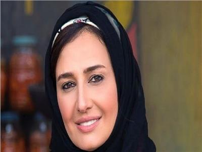 والد حلا شيحة: «ما تفعله ابنتي بدافع من زوجها معز مسعود»