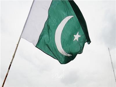 باكستان تدين اعتداءات الاحتلال الإسرائيلي في المسجد الأقصى