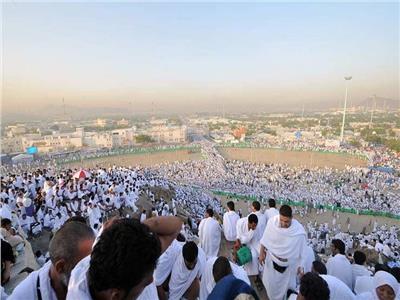 مواقيت آذان المغرب يوم وقفة عرفات في محافظات مصر