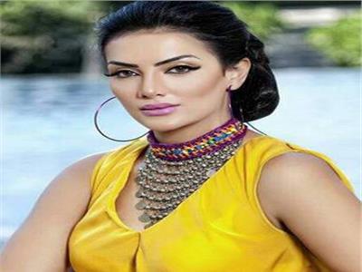 حورية فرغلي لياسمين عبدالعزيز: «ربنا يقومك بالسلامة»