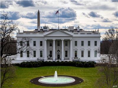 أول تعليق من البيت الأبيض على الوضع في تونس