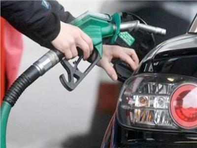 بعد زيادة أسعار البنزين.. طرق بسيطة لترشيد استهلاكك