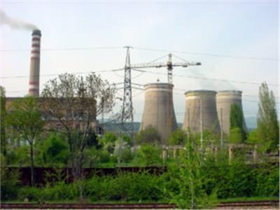 تعرف علي مفاعل انشاص النووي تم إنشاءه بمصر ١٩٥٨