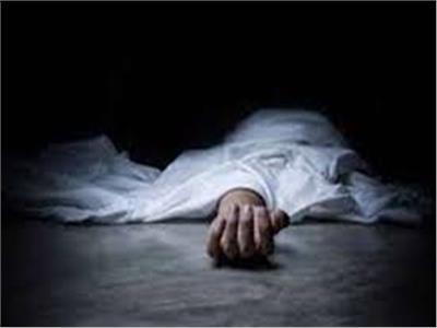 العثور على جثة سيدة داخل شقة بالتجمع الأول