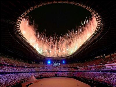 رئيس اللجنة الأولمبية الدولية: إقامة أولمبياد طوكيو «لحظة أمل»