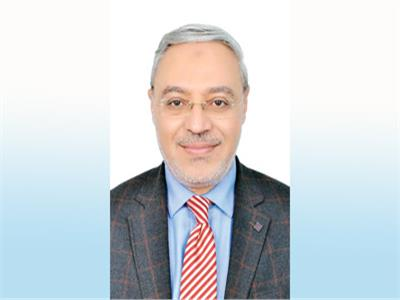 رئيس جامعة طنطا عن واقعة «فتاة الفستان»: التحقيقات مازالت مستمرة في النيابة