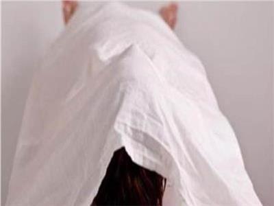 جثة مجهولة خلف مركز شباب «محلة مرحوم»  تثير زعر الأهالى