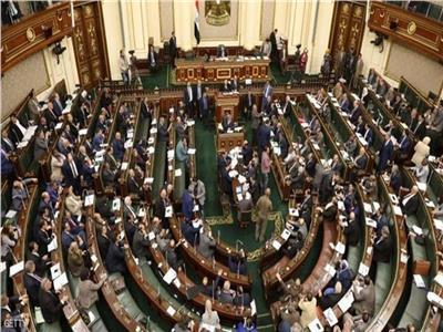 برلماني: مشروع قانون تنمية البحيرات يمثل حماية للصياد