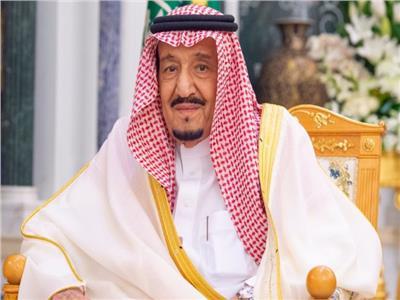 خادم الحرمين يوجه مركز الملك سلمان لدعم ماليزيا بالأجهزة الطبية لمواجهة كورونا