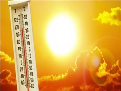 درجات الحرارة المتوقعة في العواصم العالمية غدا الاثنين 26 يوليو