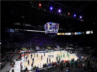 فرنسا تلحق بالولايات المتحدة الهزيمة الأولى في السلة منذ أولمبياد أثينا 2004