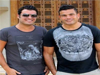 كريم نور يكشف كواليس تعاونه مع عمرو دياب في «الدنيا بترقص»