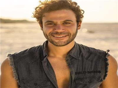 محمد إمام يتعاقد على 3 أفلام سينمائية جديدة