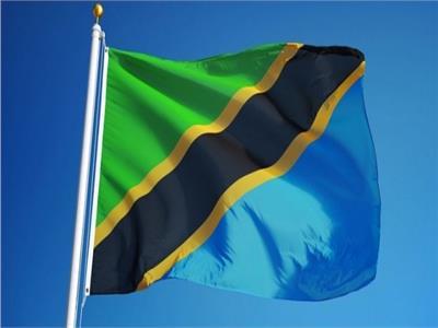 تنزانيا تؤكد موقفها الداعم لحقوق الشعب الفلسطيني بالحرية والاستقلال