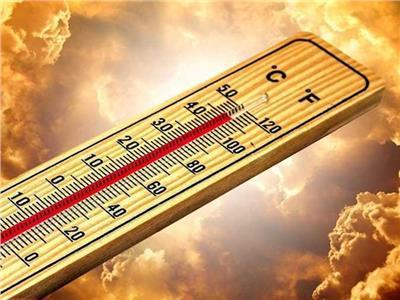 درجات الحرارة المتوقعة في العواصم العالمية غدً الثلاثاء 27 يوليو