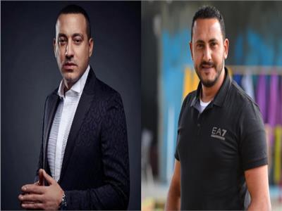 دياب ردًا على تصريحات هاني محروس: «كانوا بيقبضوني 1500 جنية في الشهر»  فيديو