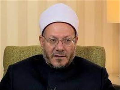 ما حكم تبادل الهدايا بين المسلمين والمسيحيين..  «الإفتاء» تُجيب