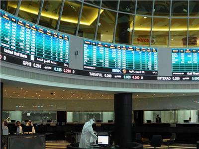 بورصة البحرين تختتم بارتفاع