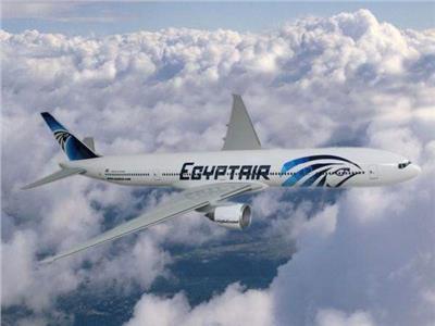 زيادة عدد رحلات مصر للطيران لروسيا.. ونسبة الإشغال 80% | خاص