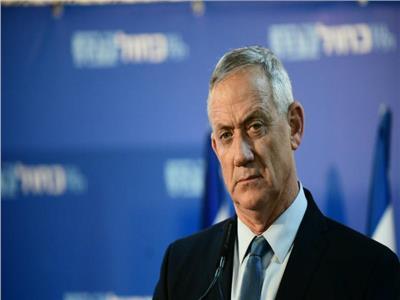 """إسرائيل تؤكد لفرنسا أنّها تتعامل """"بجدية"""" مع قضية بيجاسوس"""