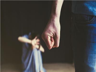 قراءة فى القانون   جرائم الأسرة.. القانون وحده لا يكفي