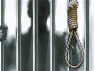 تعددت الأسباب والشنق واحد.. 7 أحكام بالإعدام لـ23 متهمًا هذا الأسبوع