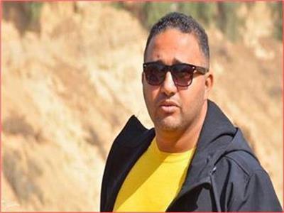 المخرج رؤوف عبد العزيز: اختيار فريق العمل بـ«الباب الأخضر» خلال أيام