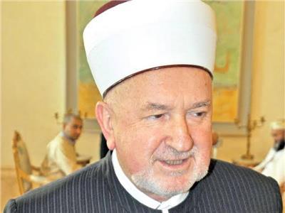 بدء توافد علماء العالم الإسلامي لحضور مؤتمر الإفتاء