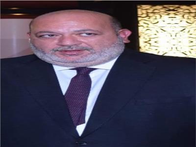 الجمعية المصرية المغربية تستأنف خطتها لتنشيط العلاقات الاقتصادية