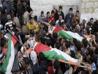 7 شهداء.. حصيلة ضحايا اعتداءات الاحتلال في يوليو