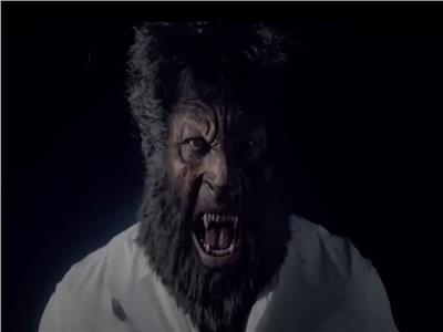برومو مسلسل «الديب» لياسر جلال يتصدر تريند اليوتيوب