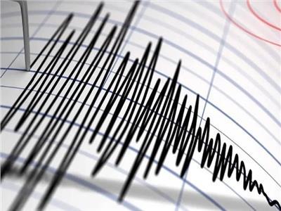 البحوث الفلكية: زلزال مدينة 6 أكتوبر أقل من المتوسط