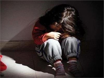 يقتل مغتصب ابنته.. والدفاع يستأنف على سجنه 3 سنوات