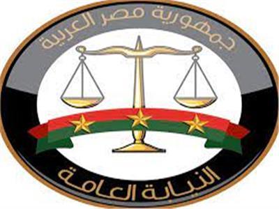 عرض ضحية «الخرطوش» للطب الشرعي بـ«القليوبية»