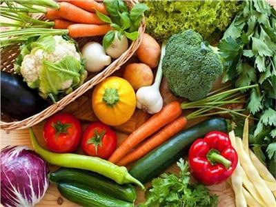 لصحة أفضل والحماية من الأمراض .. تناول هذه الأطعمة «نيئة»