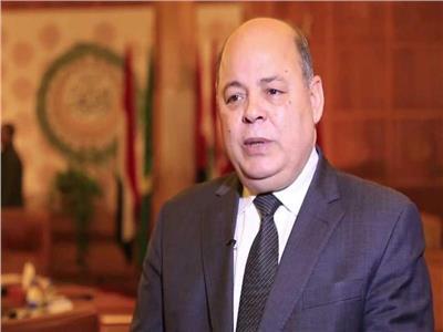 وزير الثقافة الأسبق: «حسان» يحمل عوامل الدهاء والحقد وتجهيل الدولة والأزهر