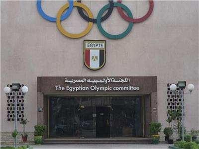 «الأولمبية» تفوض مديريات الشباب والرياضة بالإشراف على انتخابات الأندية
