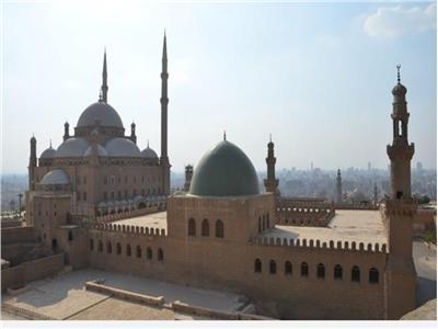 من أحمد بن طولون الى عمرو بن العاص.. مساجد أثرية لا يفوتك زيارتها في القاهرة