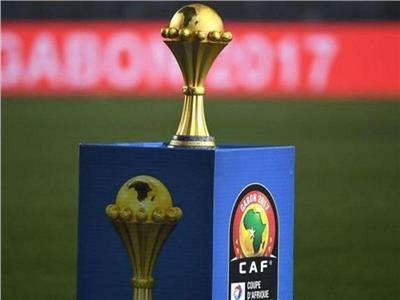 موعد قرعة كأس أمم أفريقيا 2021 والقنوات الناقلة.. وتصنيف المنتخبات