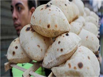 ايقاف صرف الخبز المدعم للمصطافين خلال أيام