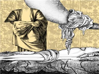 «روح حرة» لعمرو سلامة بالأوبرا بدءًا من الثلاثاء القادم