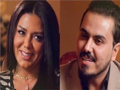 تأجيلمحاكمة رانيا يوسف بتهمة سب وقذف نزار الفارس