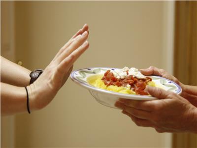 استشاري تغذية: النباتات الطبية آمنة وصالحة لإنقاص الوزن